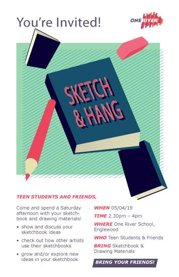 Sketch-and-Hang-2