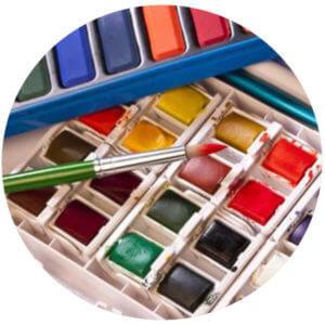 Paint-Exporations-1